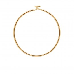 Bracelet Penlope plaqué or